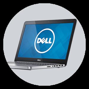 dell_laptop-repair